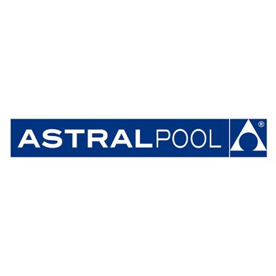 AstalPool.png