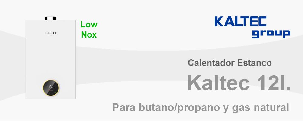 Banner-portada-Kaltec.png