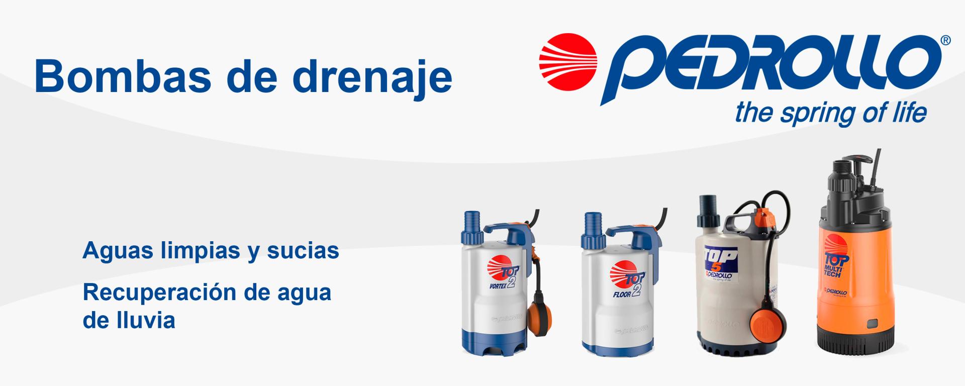 Banner-portada-pedrollo.png