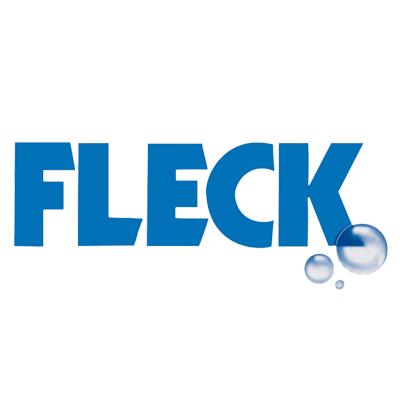 Fleck.png