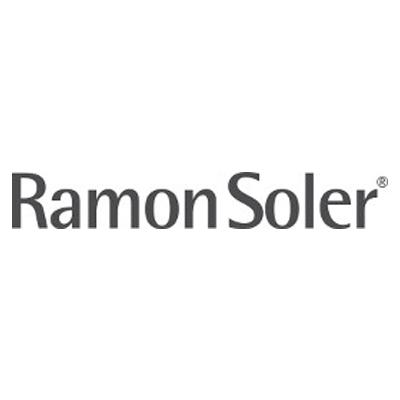 RamonSoler.png