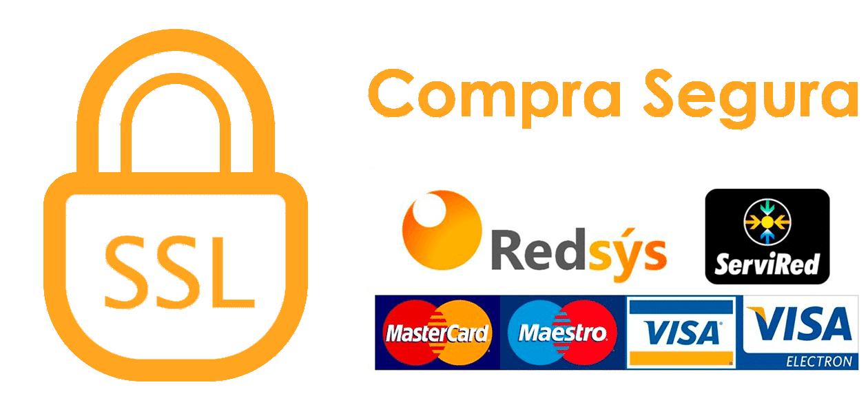 redsys-pago-seguro-1.png