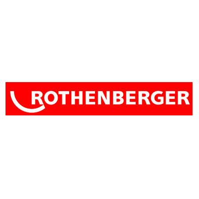Rothenberger.png