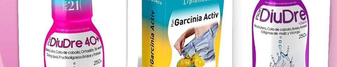Conoce los mejores suplementos diuréticos para quemar y eliminar grasa