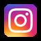 instagram-1.png