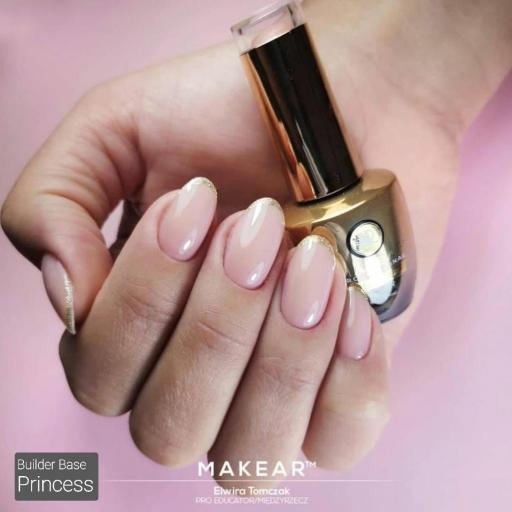 Fiber Princess Makear 8 ml  [1]