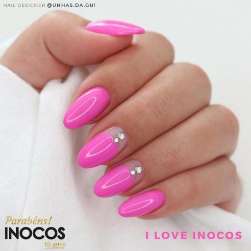 Esmalte Inocos *I love Inocos* [1]