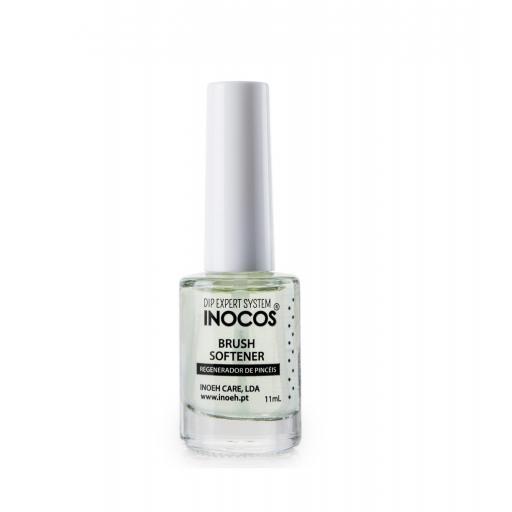 Brush softener Inocos 11 ml