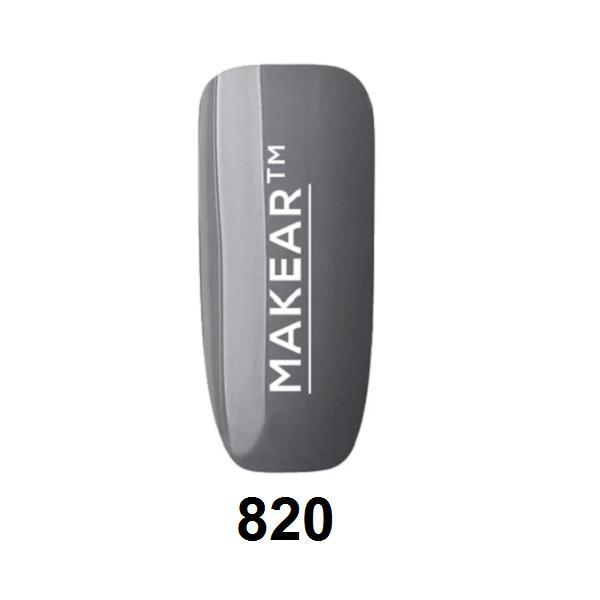 Esmalte Makear *820*