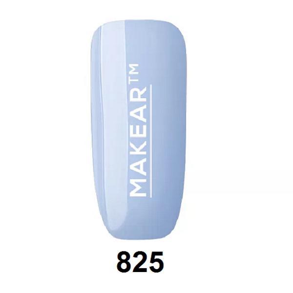 Esmalte Makear *825*