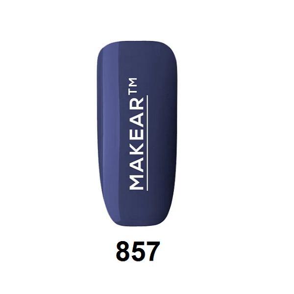 Esmalte Makear *857*