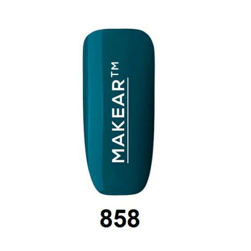 Esmalte Makear *858*