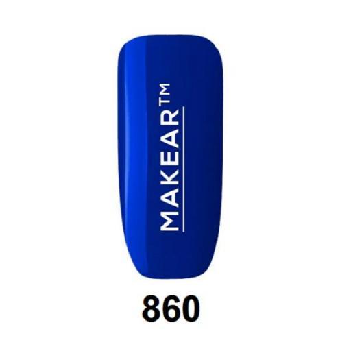 Esmalte Makear *860*