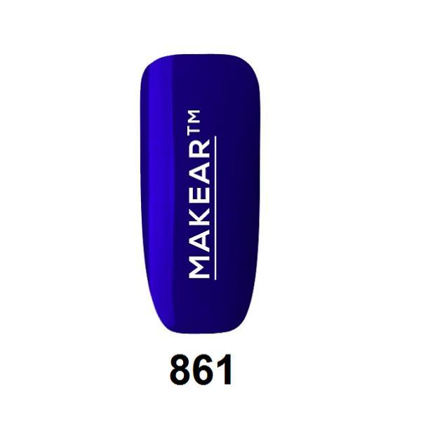 Esmalte Makear *861*