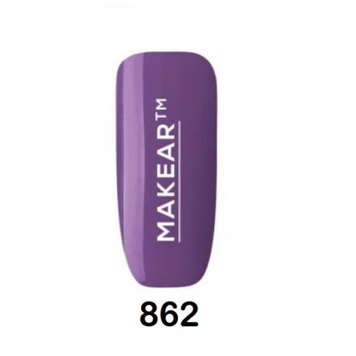 Esmalte Makear *862*