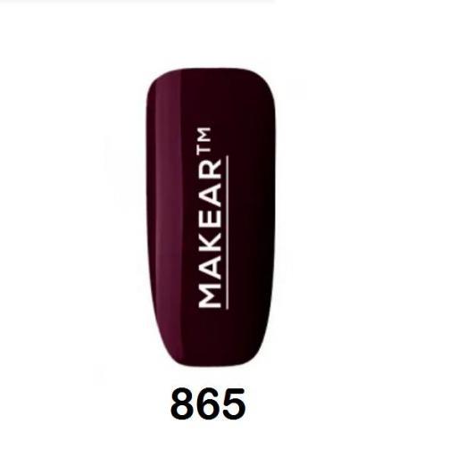 Esmalte Makear *865*