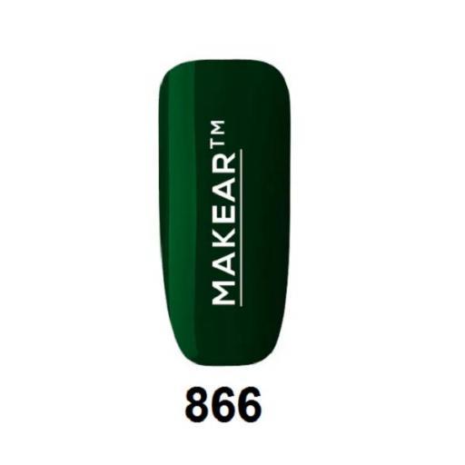 Esmalte Makear *866*