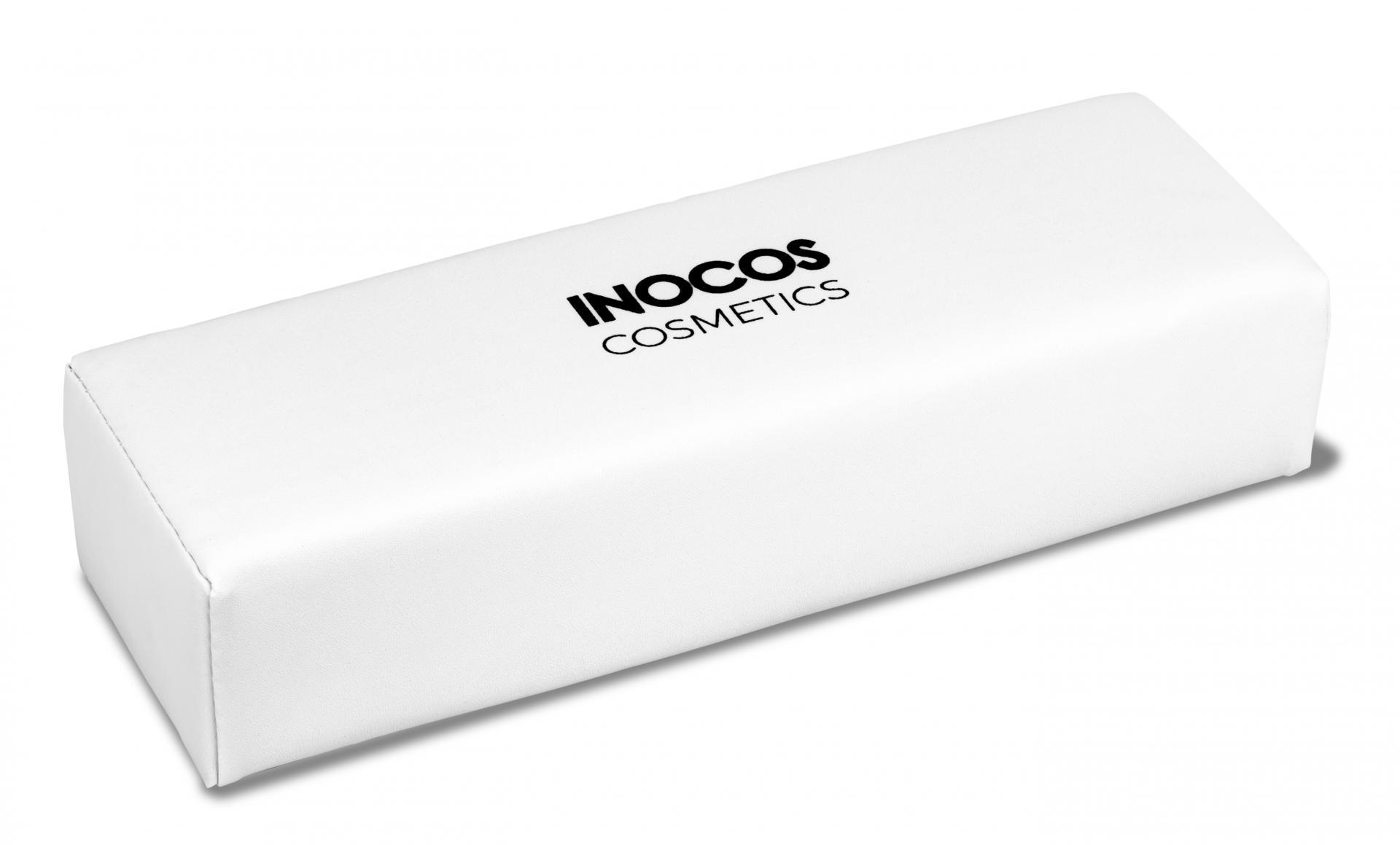 Cojín de apoyo Inocos