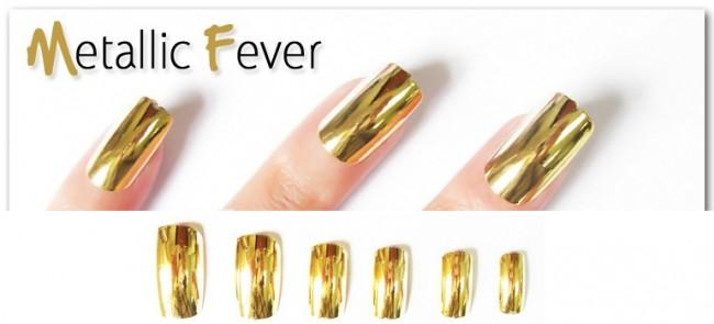 Tips Gold 35 unidades