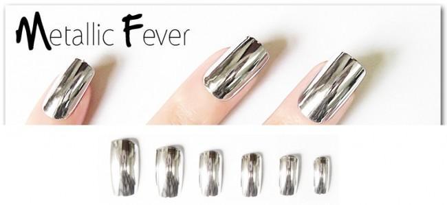 Tips Silver 35 unidades