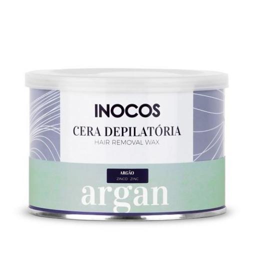Cera Argán Inocos 400 ml [0]