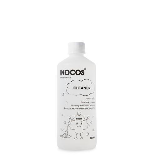 Cleaner Inocos 500 ml [0]