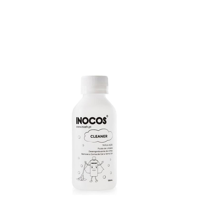 Cleaner Inocos 150 ml