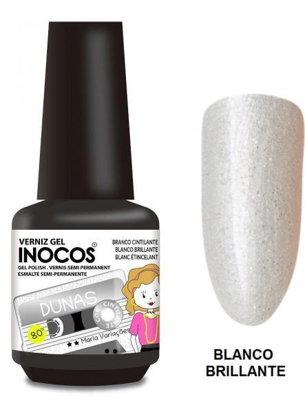 Esmalte Inocos *Dunas*