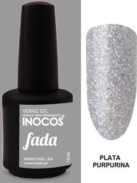 Esmalte Inocos *Fada*