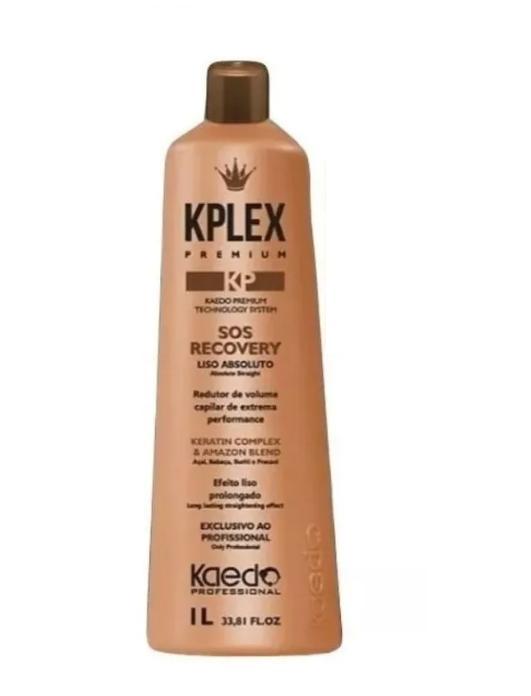 Kplex Premium Kaedo 1 L