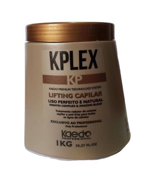 Kplex lifting capilar Kaedo 1 KG