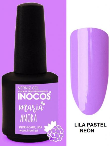 Esmalte Inocos *Amora*
