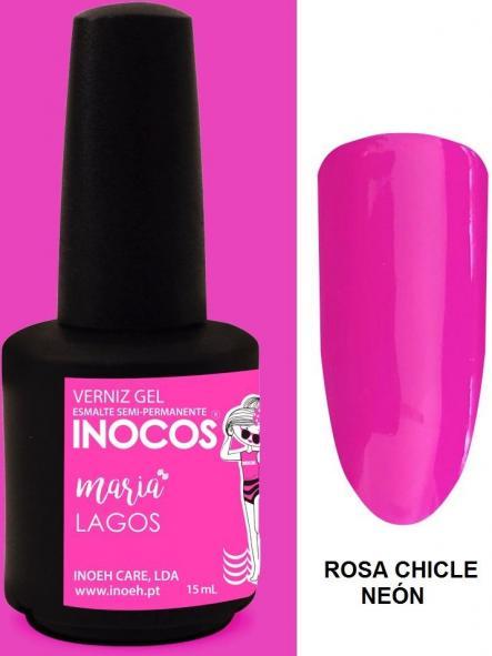 Esmalte Inocos *Lagos*
