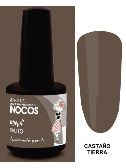 Esmalte Inocos *Palito* [0]