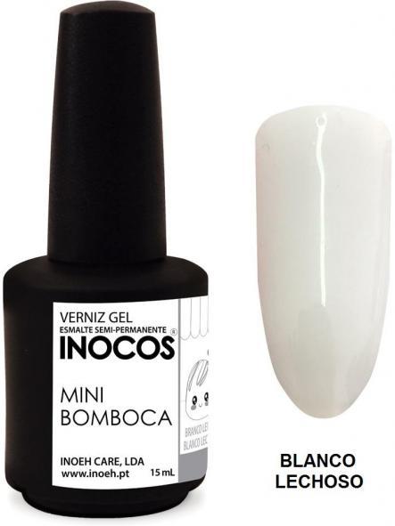 Esmalte Inocos *Mini bomboca*