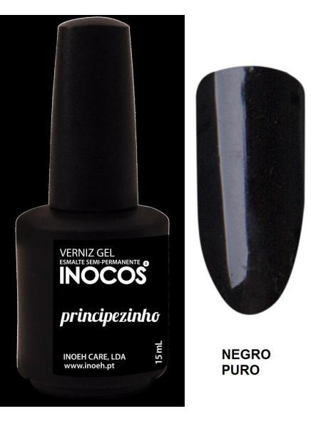 Esmalte Inocos *Principezinho*