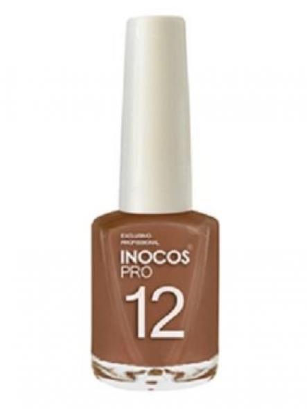 Esmalte Inocos Pro 12