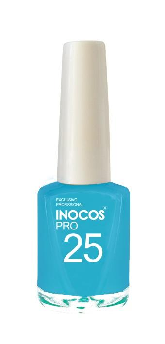 Esmalte Inocos Pro 25