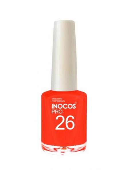 Esmalte Inocos Pro 26