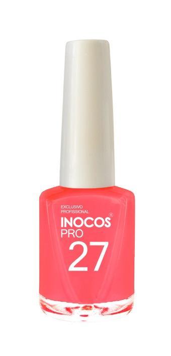 Esmalte Inocos Pro 27