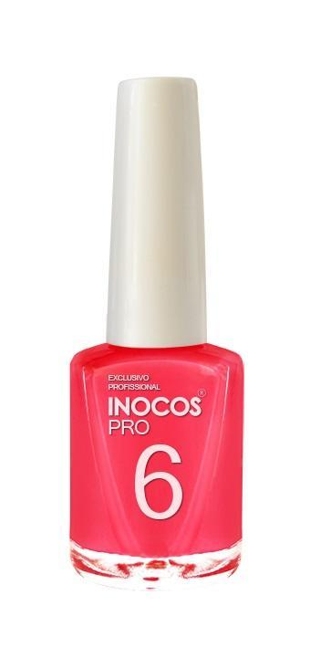Esmalte Inocos Pro  6