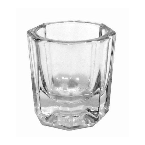 Recipiente de vidrio