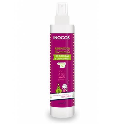 Removedor para pies Inocos 200 ml [0]