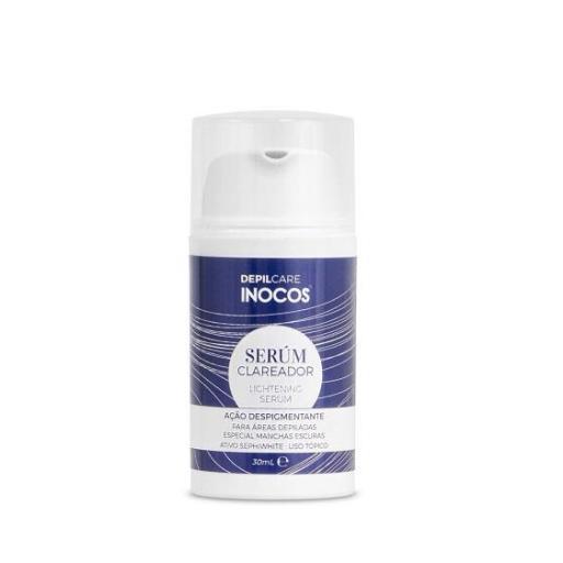 Serum clareador Inocos 30 ml