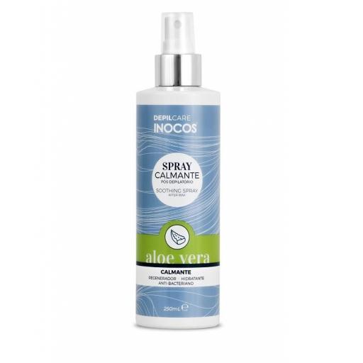 Spray calmante Inocos 250 ml [0]