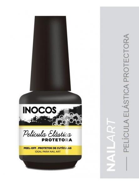 Película protectora Inocos 15 ml