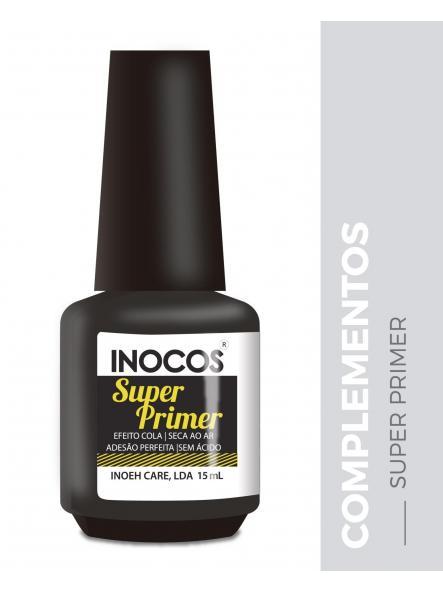 Super primer Inocos 15 ml