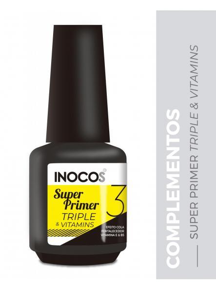 Super primer triple Inocos 15 ml