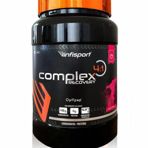COMPLEX 4:1® RECOVERY POLVO 1,2 KG [1]