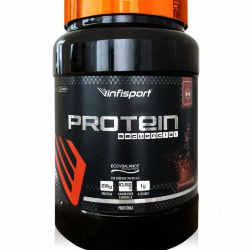 PROTEIN SECUENCIAL POLVO 1 KG [1]